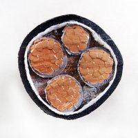 De enige Kabel van de Macht van het Aluminium van het Pantser van de Draad van het Koper Insualted van de Kern XLPE 11kv