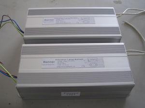 低頻度Induction Lamp 40W-400Wのための電子Ballast
