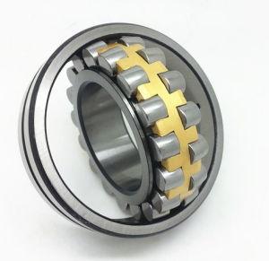 Rodamiento grande 12981u na de rodamiento de rodillos Cylinderical6/406.6/C9