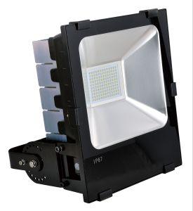 Projet de 3 à 5 ans de garantie 150W/180W/200W/250 W à LED de projecteur