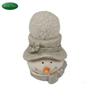 De in het groot Giften van het Ornament van de Decoratie van Kerstmis voor de Decoratie van de Vakantie