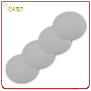 [روود] شكل أربعة في أحد ألومنيوم مزلجة مجموعة