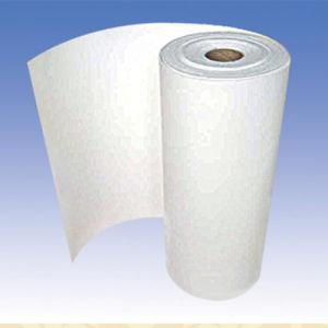 0.5-12мм Теплоизоляция огнестойкие керамические волокна бумаги