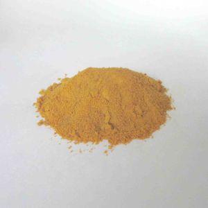Het poly Chloride PAC 26% van het Aluminium de Fijne Chemie van het Chloride van het Poly-aluminium