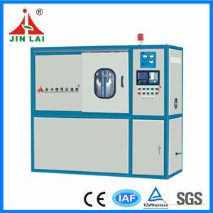 강하게 하는 샤프트를 위한 공작 기계를 냉각하는 CNC (JL)