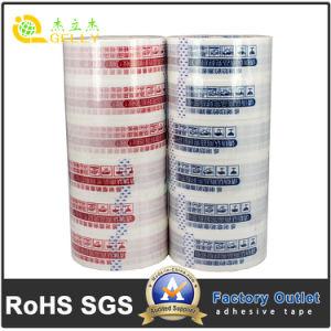 Auto-adhésif de masquage industriel étanche de ruban isolant en PVC