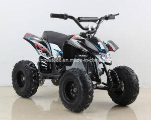 350W Quad Electric ATV Electric Mini ATV Quad de alta qualidade para crianças