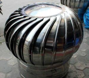 Промышленный циркуляционный вентилятор крыши нержавеющей стали для пакгауза/мастерской/фабрик