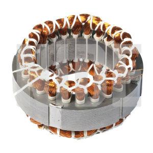 Service de consultation technique de fabrication du moteur