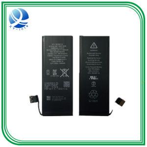 Batería de alta calidad para el iPhone para el iPhone 7más batería
