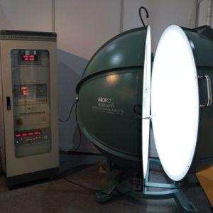 Половинный Ce одобренное RoHS шариков Spirl энергосберегающий