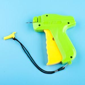 [Sinfoo] prenda de ropa de etiqueta Etiqueta de Precio etiquetado fina pistola (SF-09F-5)
