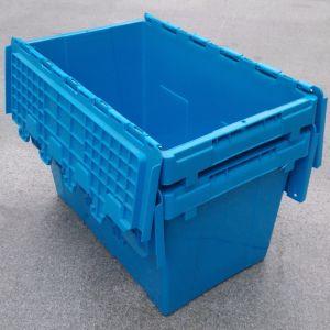 Cuadro de volumen de negocios de plástico con tapa de Dairly productos y de Frutas y Hortalizas Frescas