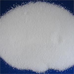 Hoogstaande en Beste Prijs 773-64-8, 99%, van Puyer Chloride 2-Mesitylenesulfonyl
