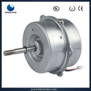 1300 rpm 30-150W Condensador para motor de aire acondicionado/ventilador/ventilador de mesa