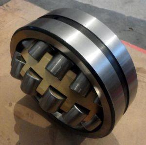 Hot Vender auténtica del rodamiento de rodillos de NTN de latón con jaulas de latón
