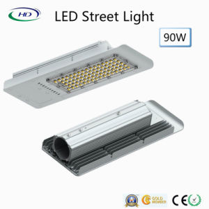 serie sottile dell'Indicatore luminoso-Ultra della via di 90With120With150W LED