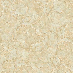 Leverancier van de tegel verglaasde de Opgepoetste Tegel van het Porselein voor Vloer of Muur in Verkoop