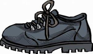 신발 폴리우레탄 PU 접착제 접착제