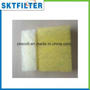 Folha de plástico reforçado com fibra de vidro