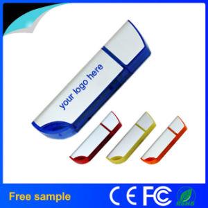 Портативный классической Mini USB Flash диск 4 ГБ 8 ГБ 16ГБ 32ГБ