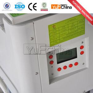 Stampatrice automatica della maglietta di vendita calda