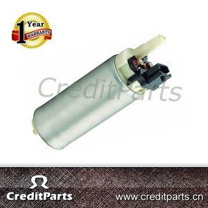 燃料ポンプOEM Airtex E3212、Ep255、BuickのためのEp266