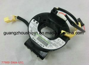 Auto Elektro Spiraalvormige Kabel 84306-48030