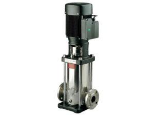 스테인리스 수도 펌프------G-Cdl2-2 비 각자 프라이밍 다단식 원심 펌프