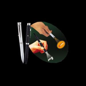 LED 로고 영사기 펜 (JFP-052)