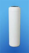Filtereinsatz (CC-BT33)
