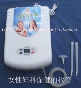 Esterilizador de ozono ginecológica (SY-G009L)