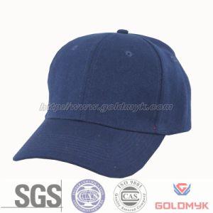 平野6のパネルの野球帽(GKA01-E00041)