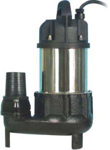 Pompa per acque luride (BAV)