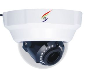 720p IP Dome-Two Mega-Pixels IP Dome (C1306H-WDR)