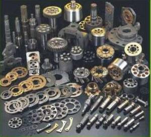 유압 Piston Pump 또는 Excavator를 위한 Motor Parts