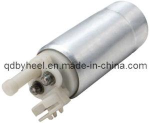 Pompe à carburant (FE0025/ FE0041/ FE0047)
