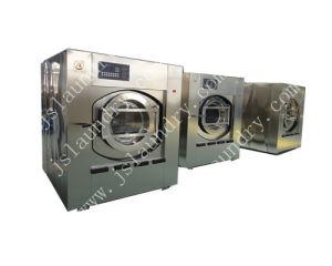 Машина Прачечного /Стиральная / Коммерческая Прачечного (XGQ-100F)