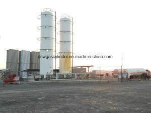 Gute Qualitätskälteerzeugende Flüssigkeit-Zylinder-füllende Pumpe Bpo-100-4000