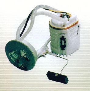 Assemblea della pompa del carburante elettrica (JETTA-5)
