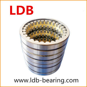 Roulement à rouleaux cylindriques Four-Row pour laminoir FC243387/YA3