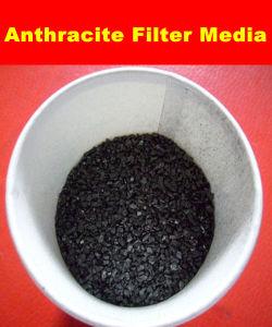 عال صانية [0.6مّ-1.2مّ] أنتراسيت [فيلتر مديوم] لأنّ ماء ترشيح ([إكسغ-040])