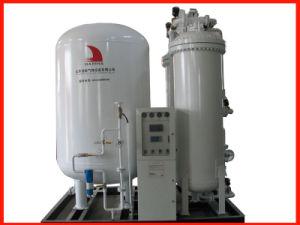 Générateur d'oxygène (POM1)