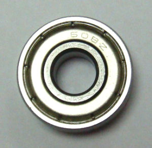 Rolamento de miniatura 608ZZ
