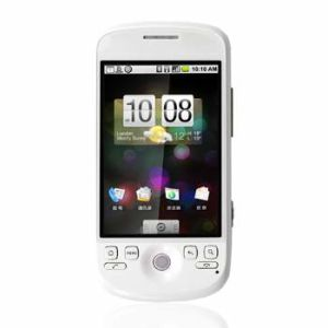 WiFi Phone-M812