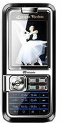 Mobiele Telefoon M286