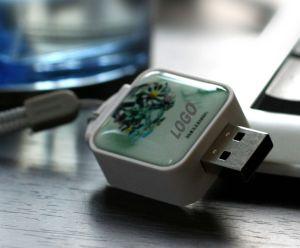USB-диска для хранения Jc18