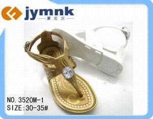 Crystal sandale (3520M-1)