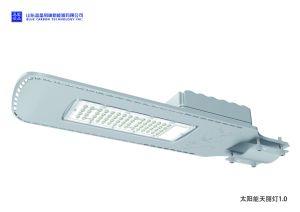 Индикатор высокого качества солнечного освещения улиц Rain-Proof IP65 для использования вне помещений