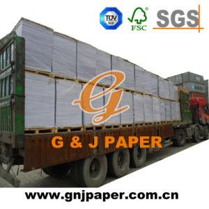 優秀な品質工学の製図用紙